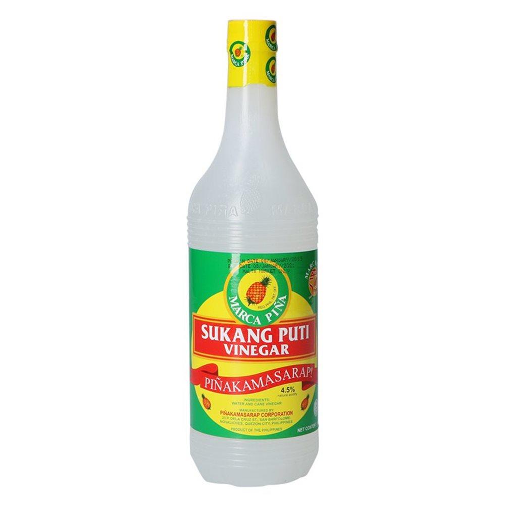 Picture of PH Marca Pina Vinegar