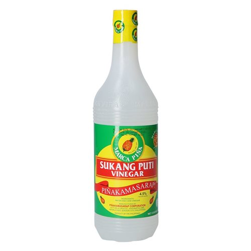 Picture of PH Marca Pina Vinegar