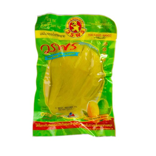 Picture of TH Pickled Mango Snack