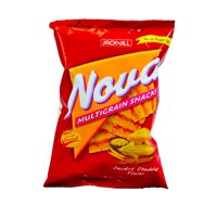 Picture of PH Chips Nova Country Cheddar