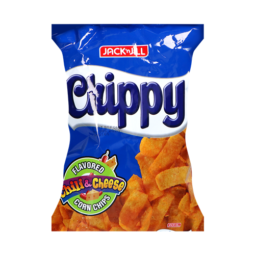 Picture of PH Chippy Chilli & Cheese