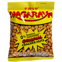 Picture of PH Cracker Nuts - Original