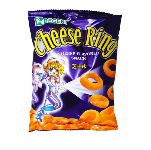 Picture of PH Cheese Rings