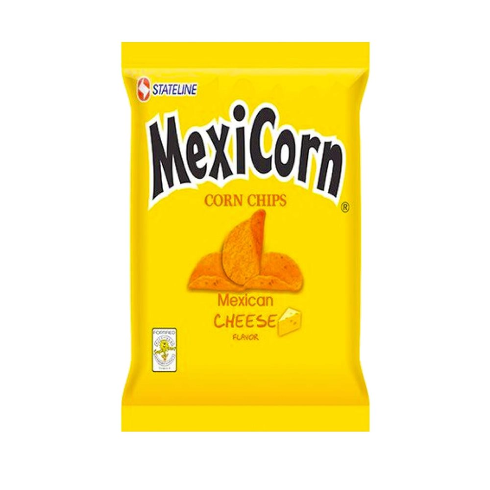 Picture of PH Mexicorn Viva Cheese Flavor