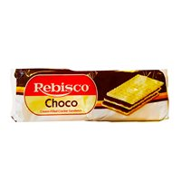 Picture of PH Choco Sandwich