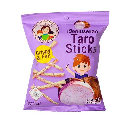 Picture of TH Taro Stick