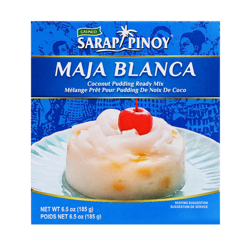 Picture of PH Sarap Pinoy Maja Blanca Mix
