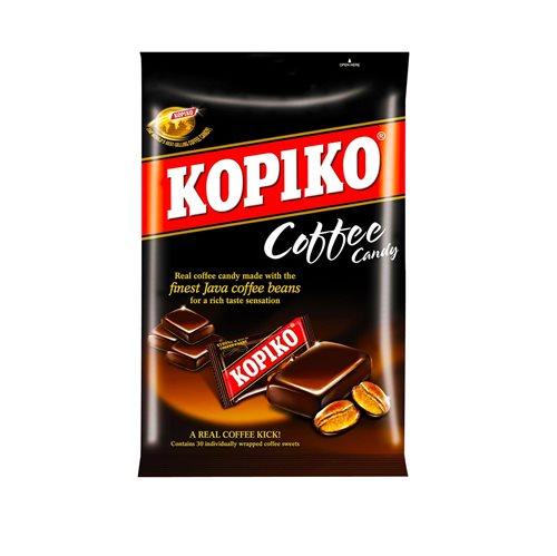 Picture of TH Coffee Candy