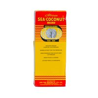 Picture of SG Seacoconut Herbal Sirup