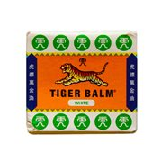 Picture of TH Tiger Balm White