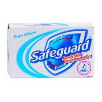 Picture of PH Soap Pure White