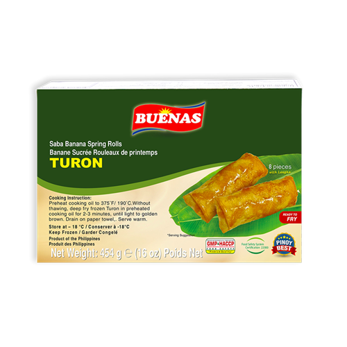 Picture of PH Turon - Storage -18