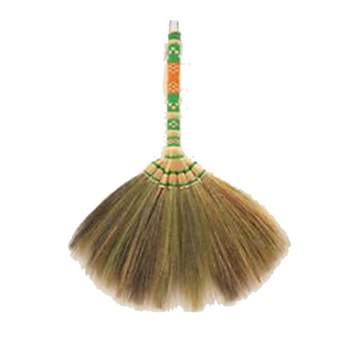 Picture of VN Sweeping Broom (choi)