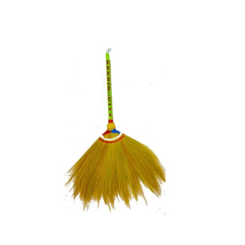 Picture of PH Sweeping Broom (Tambo)