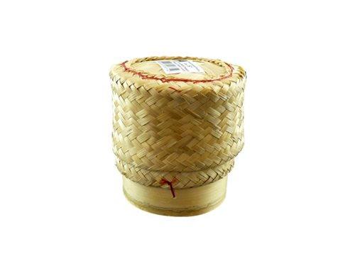 Picture of GB Glutinous Rice Box +/- 13cm