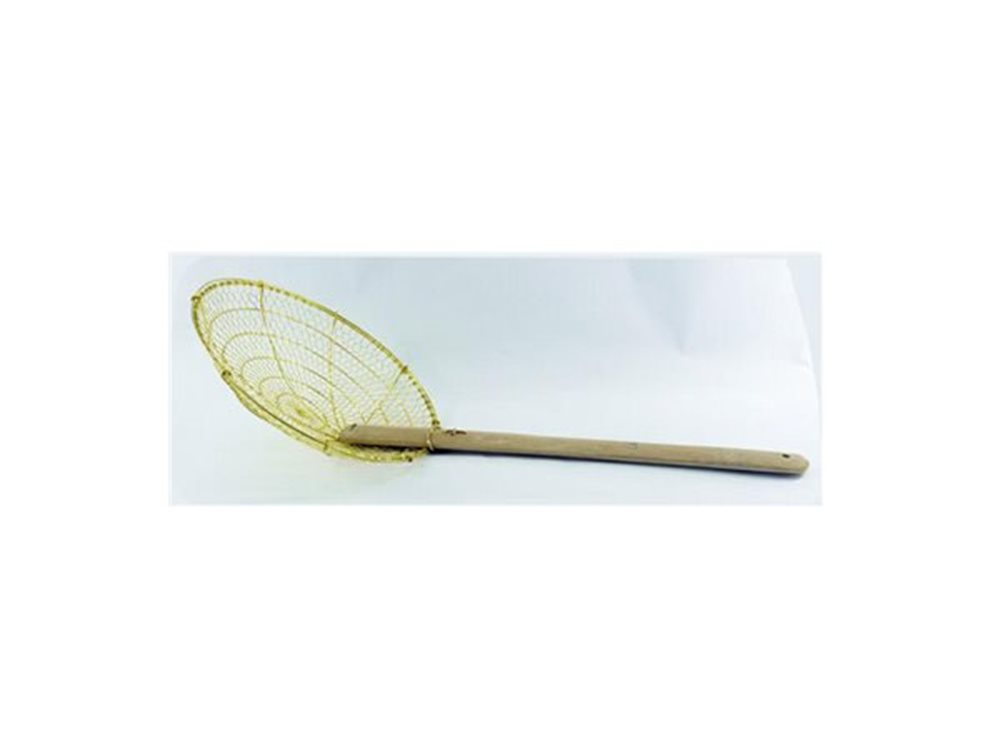 Picture of *GB Brass Skimmer 17,78cm