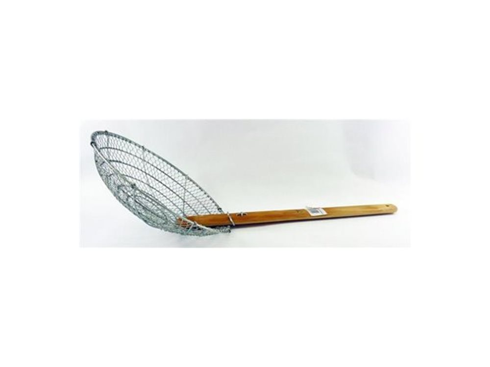 Picture of *GB Wire Skimmer 12,70cm