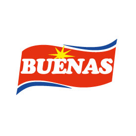 Picture for manufacturer Buenas