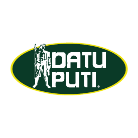 Picture for manufacturer Datu Puti