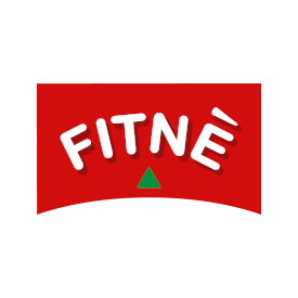 Picture for manufacturer Fitné
