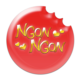 Picture for manufacturer Ngon Ngon