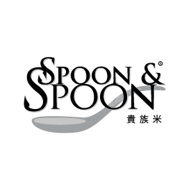 Picture for manufacturer Spoon & Spoon