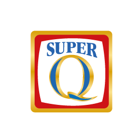 Picture for manufacturer Super Q