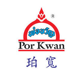Picture for manufacturer Por Kwan