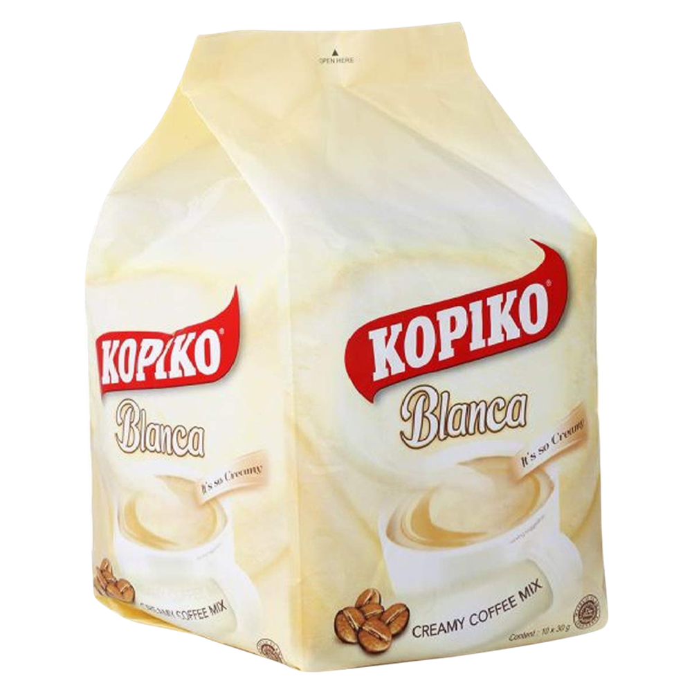 Picture of PH Kopiko Blanca