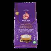 Picture of TH Thai Glutinous Rice