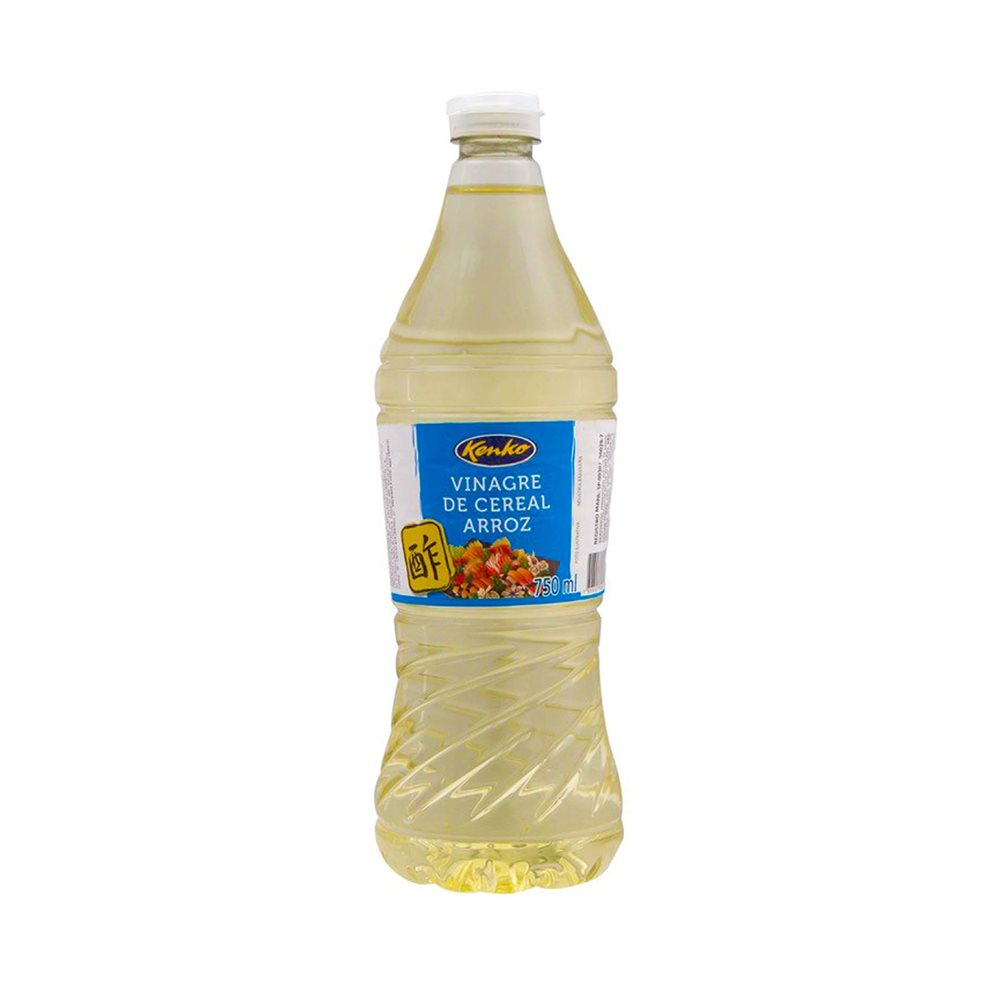 Picture of BR Rice Vinegar