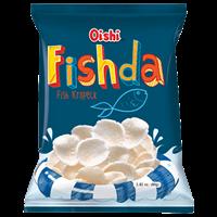 Picture of PH Fishda Fish Kropeck