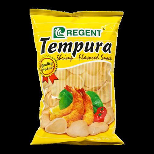 Picture of PH Regent Tempura