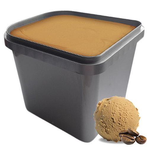 Picture of Icecream Kapeng Barako (Coffee)
