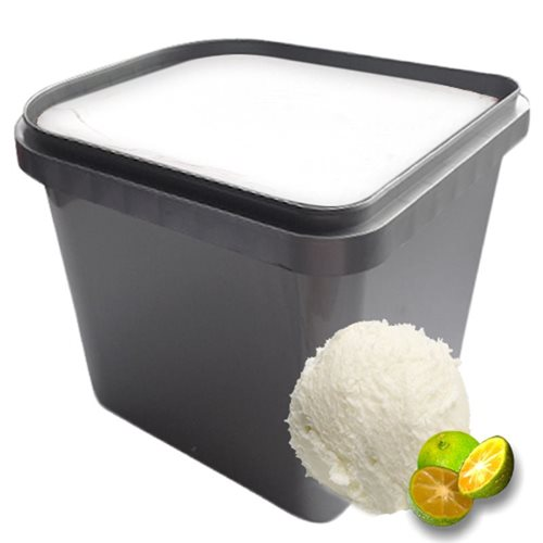 Picture of Sorbet Calamansi