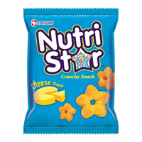 Picture of PH Nutri Star Crunchy Snack