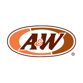 Picture for manufacturer A&W