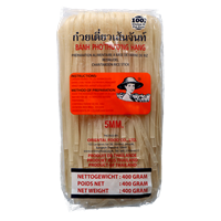 Picture of TH Rice Stick 5mm