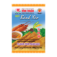 Picture of VN Prepared Mix Flour - Bot Bánh Xèo