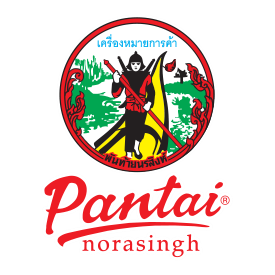 Picture for manufacturer Pantai