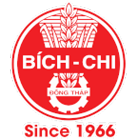 Picture for manufacturer Bich Chi
