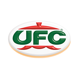 Picture for manufacturer UFC
