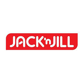 Picture for manufacturer Jack 'n Jill