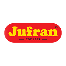 Picture for manufacturer Jufran