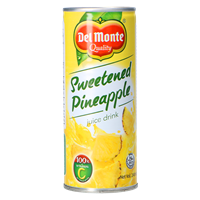 Picture of PH Sweetened Pineapple Juice