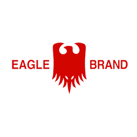 Picture for manufacturer Eagle Brand