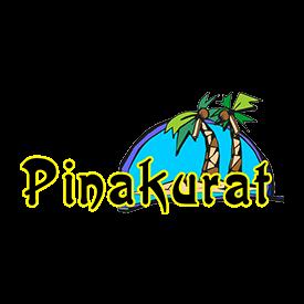 Picture for manufacturer Pinakurat