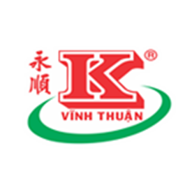 Picture for manufacturer Vinh Thuan