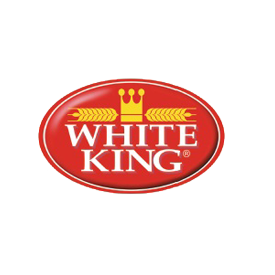 Picture for manufacturer White King