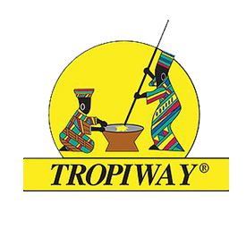 Picture for manufacturer Tropiway